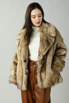 RITA FOX