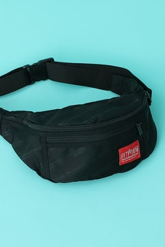 【ROSE BUD別注】Alleycat Waist Bag ROSE BUD