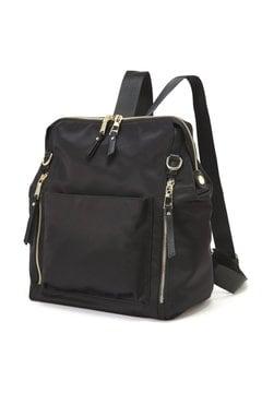 2Wayバッグパック