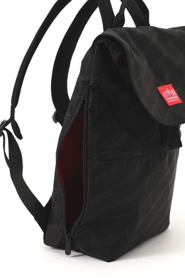 【ROSE BUD別注】Jefferson Market Garden Backpack ROSE BUD