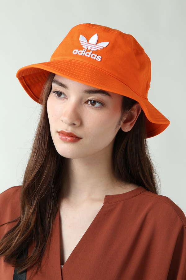 AC BUCKET HAT