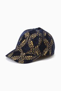 PIPPI CAP