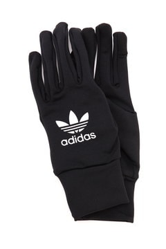 TECHY GLOVES