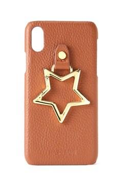 Big Star iPhonecase