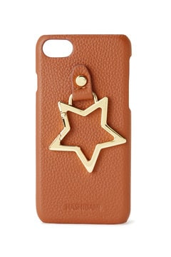 Big Star iPhone6s/6 case