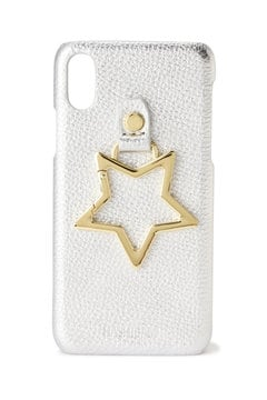 Big Star Metallic iPhoneX/Xs case
