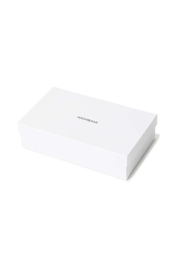 Hashibami Star Point iPhone X/Xs Bag