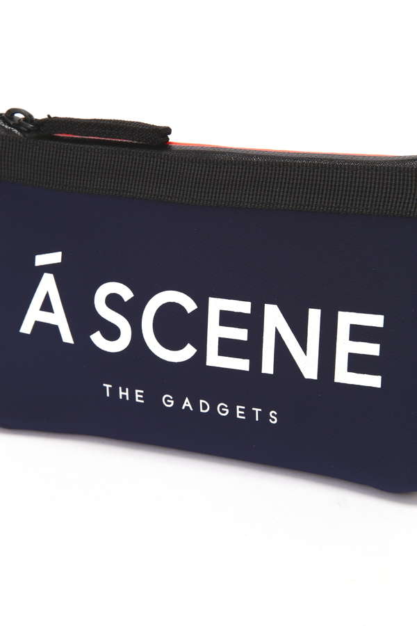 Sports pouch