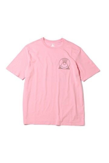 メンズPOLeR OUTDOOR STUFF Tシャツ