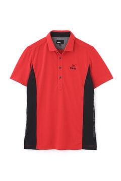 【PING APPAREL】ポロシャツ(MENS)