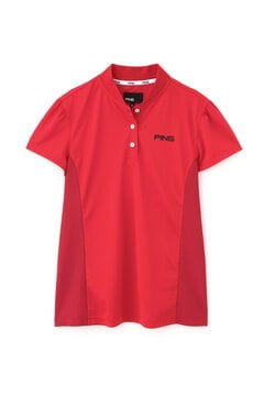 【PING APPAREL】20 ポロシャツ(LADIES)