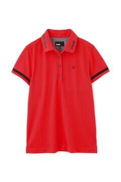 【PING APPAREL】ポロシャツ(LADIES)