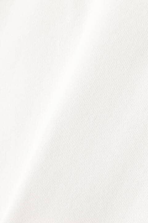 BLUE TORNADO∴裏毛×スウェード切り替えプルパーカー
