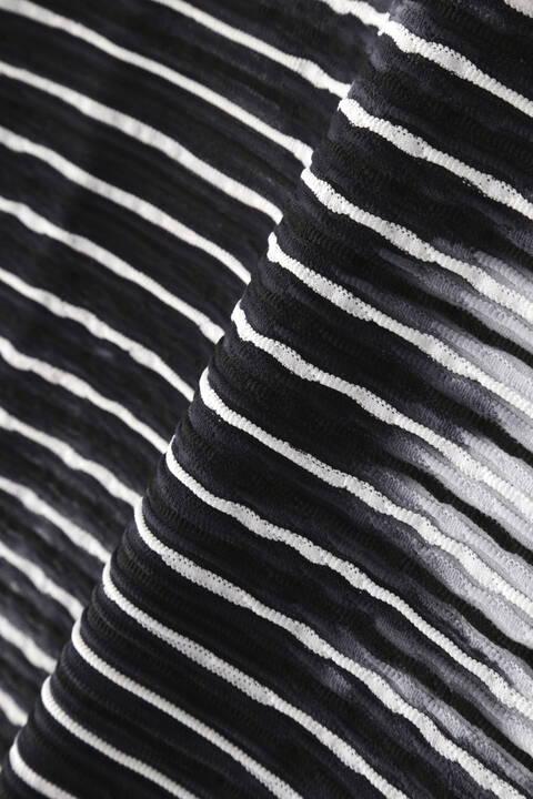 TORNADO MART∴ブリードボーダー半袖カットソー