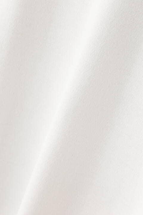BLUE TORNADO∴クレイジー切り替え8分袖BigTee