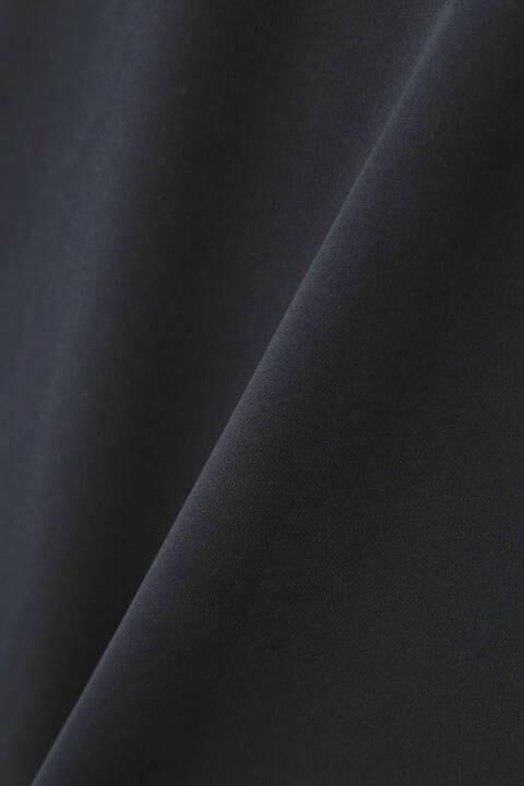 TORNADO MART∴ヘアライン長袖カットソー