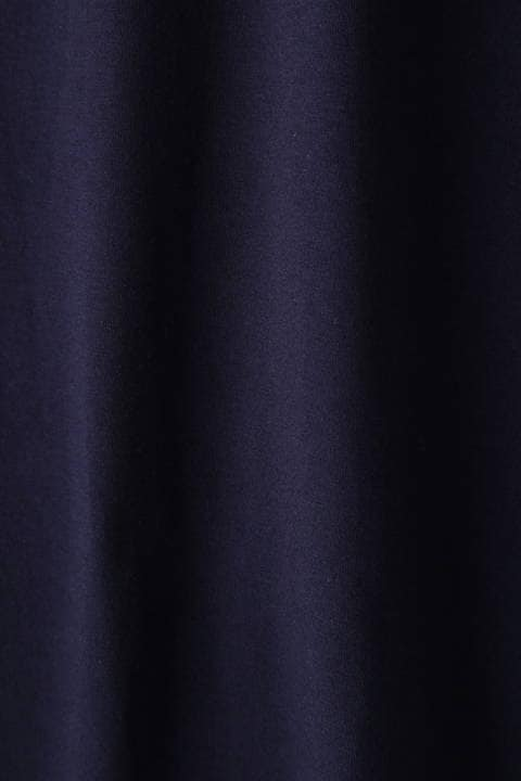 TORNADO MART (LADIES) ∴: ソフト天竺スモークプリントカットソー