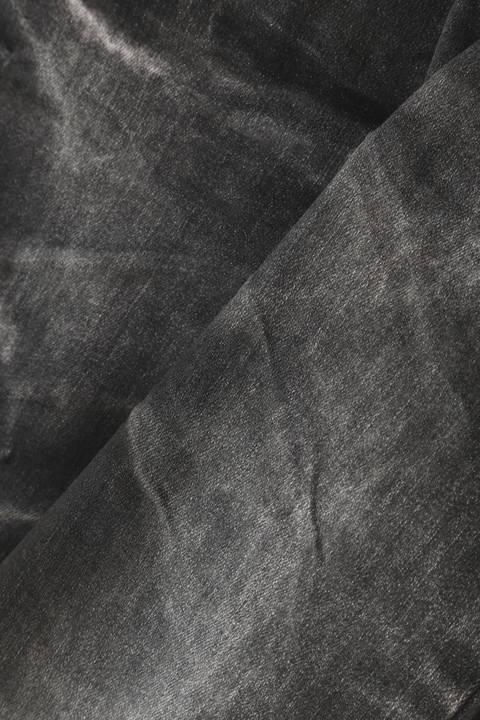 TORNADO MART∴ハイブリッドグランジクリヤー箔シューカット