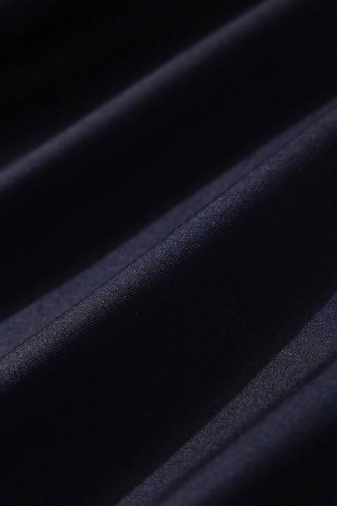 【小瀧望さん着用アイテム】BLUE TORNADO∴サイドラインイージーパンツ