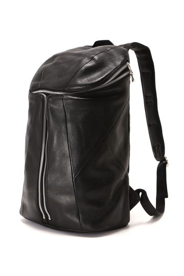 TORNADO MART∴COW D/D BAG PACK