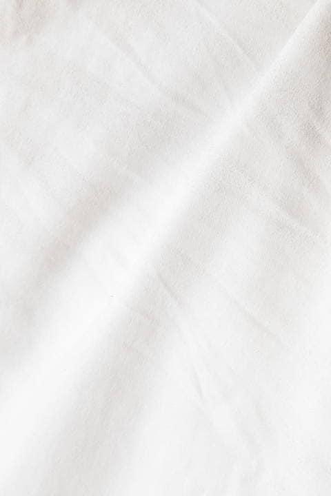 【SWITCH掲載】ZERO by TORNADO MART∴ハイパワーストレッチツイルジョガーパンツ