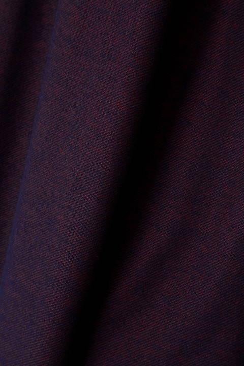 【ドラマ着用商品】TORNADO MART∴アシメドレープジャケット