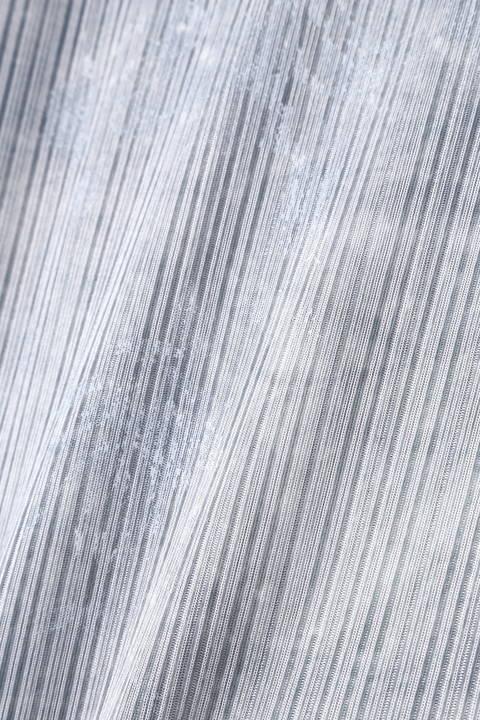 TORNADO MART∴ムラ染めラッカースキッパー