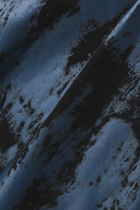 【ドラマ着用商品】TORNADO MART∴クラウド半袖カットソー