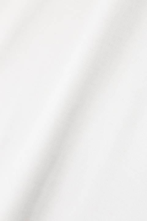 【SWITCH掲載】ZERO by TORNADO MART∴メランジトリコット半袖カットソー
