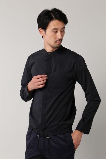 デザインシャツ