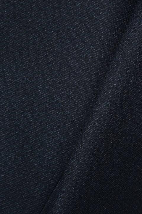 【ドラマ着用商品】HIGH STREET∴スタンドライナー付コート