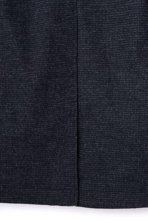 HIGH STREET∴千鳥スタンドコート