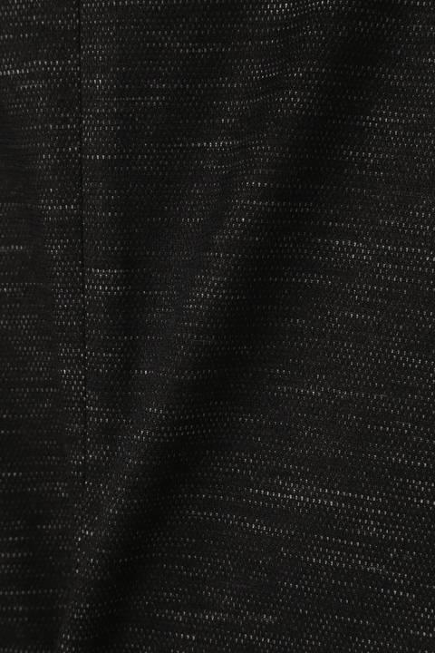 HIGH STREET∴麻綿カットベスト