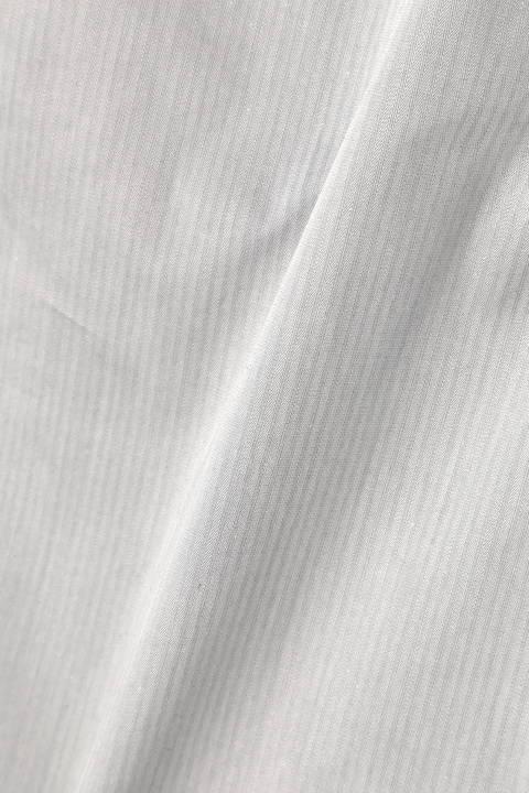 HIGH STREET∴Cool maxヘリンボーン5Pパンツ