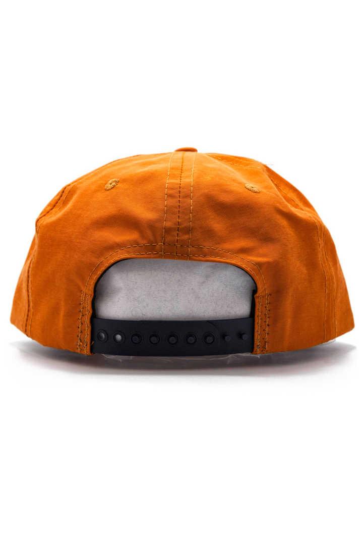 60/40 LOGO CAP