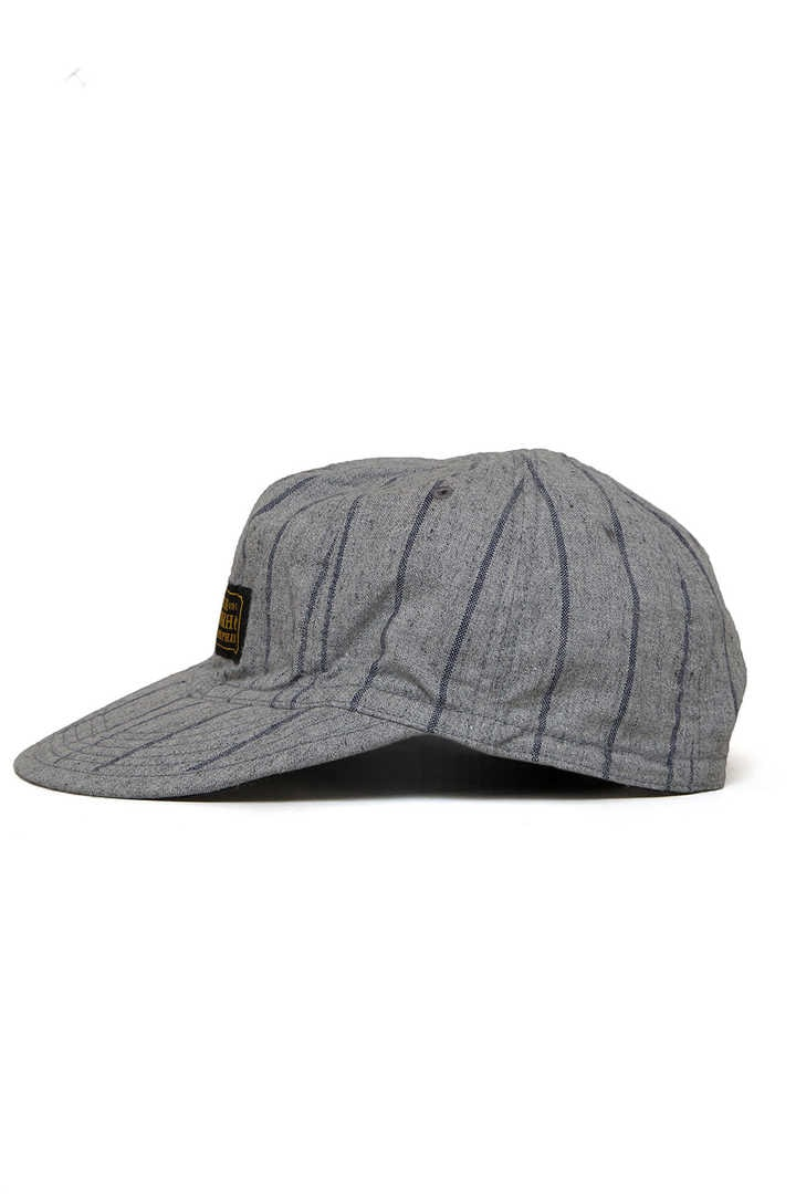 TWIST/CN-CAP