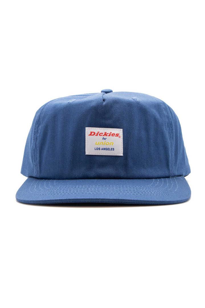 HORSESHOE HAT