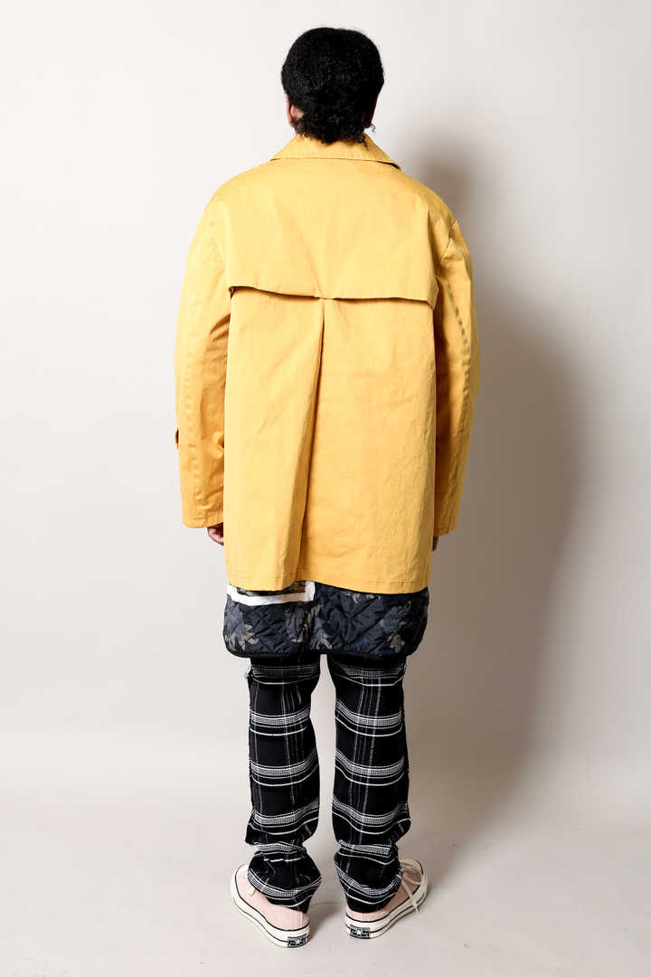 2-LAYER DOCUMENT A COAT CROPPED
