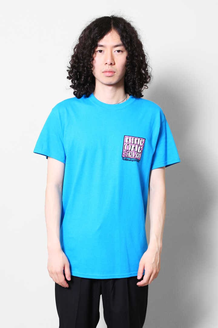 OLD DEAL T-SHIRT