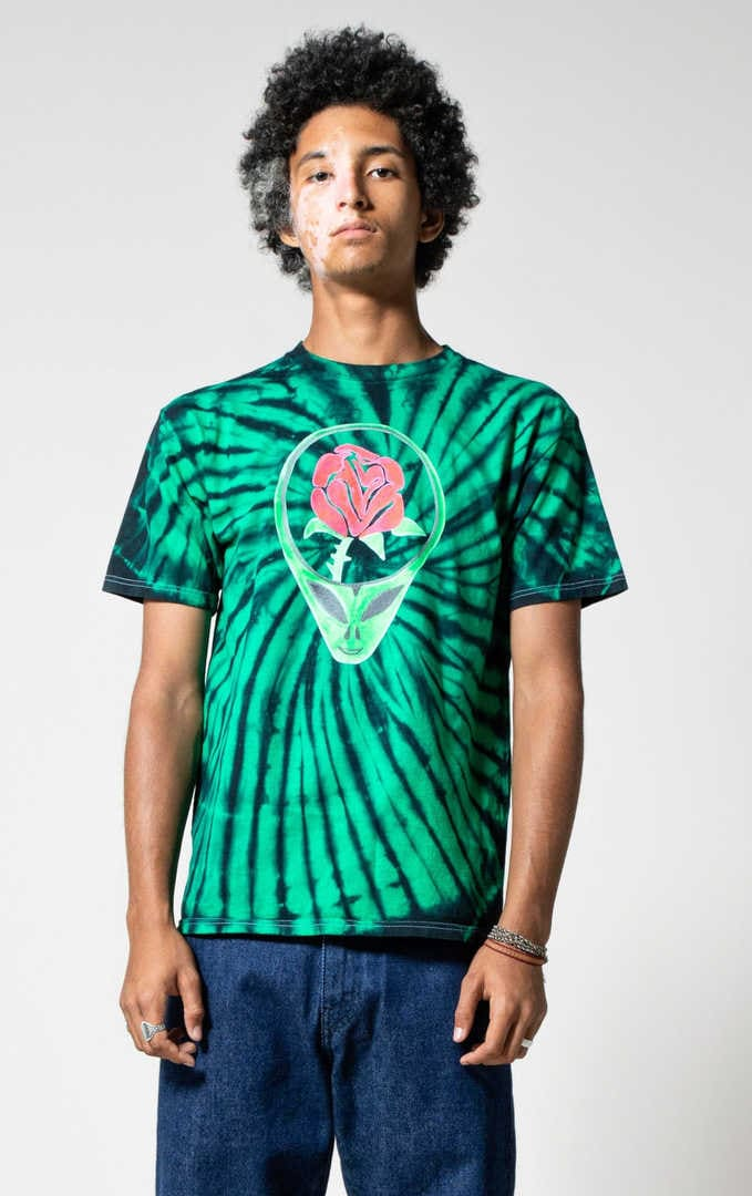 THE OWSLEY TEE