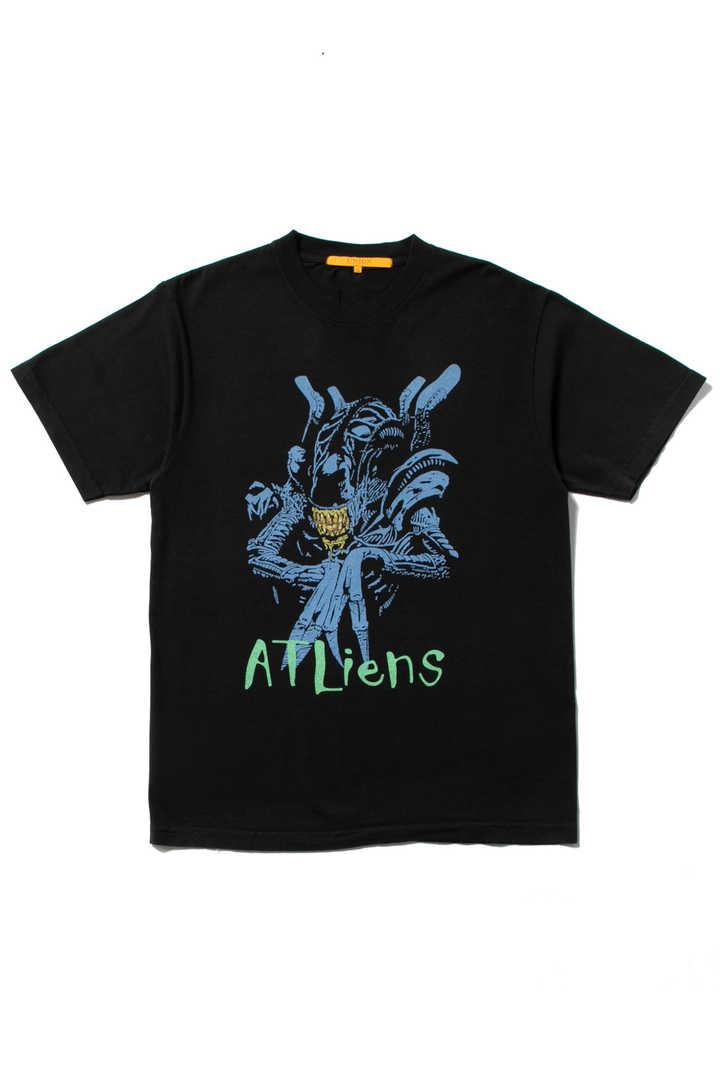 ATLIENS T-SHIRT