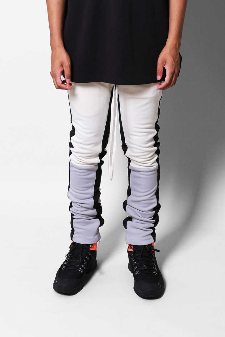 MOTOCROSS TRACK PANT