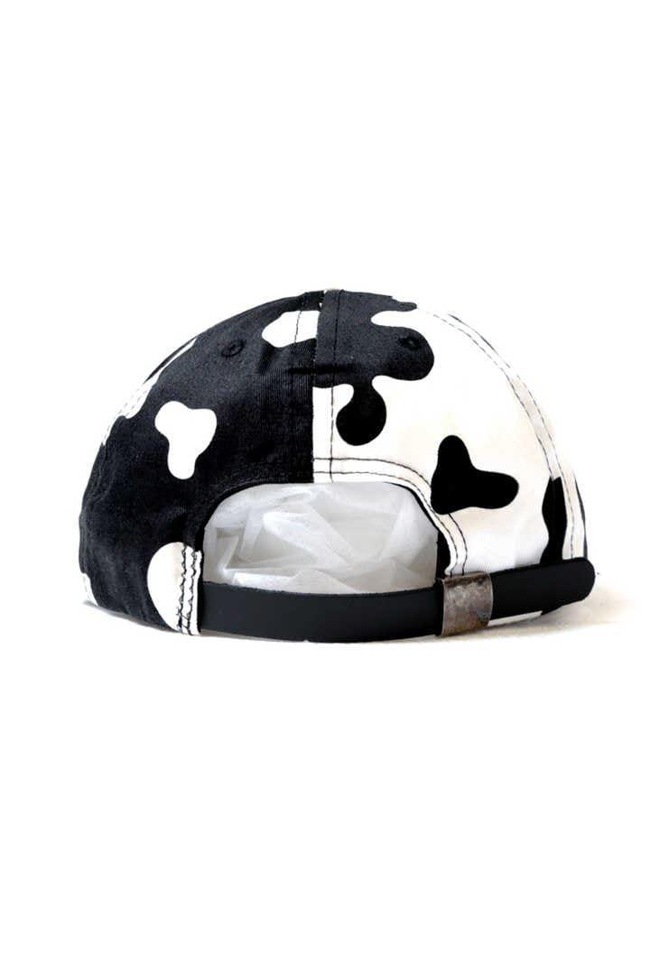 COW HAT 5 PANEL
