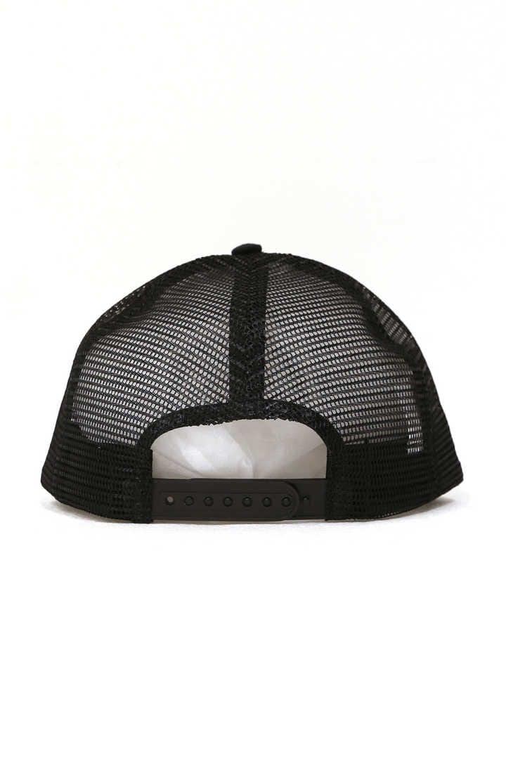 JODY HAT