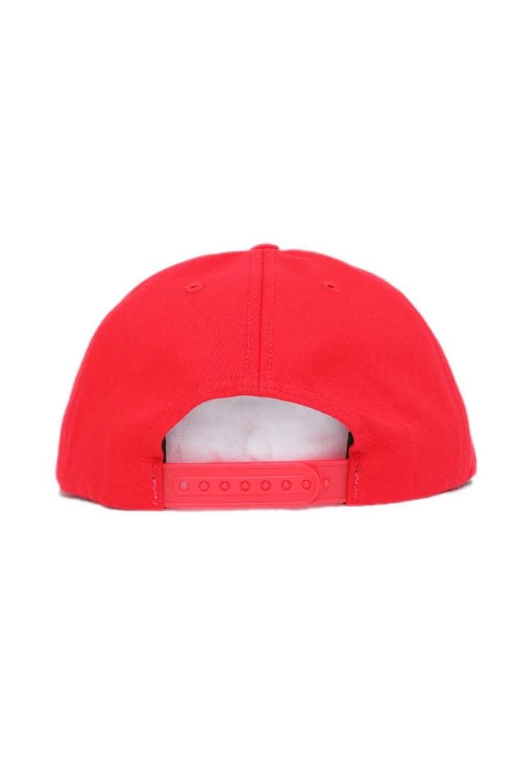 ED HAT