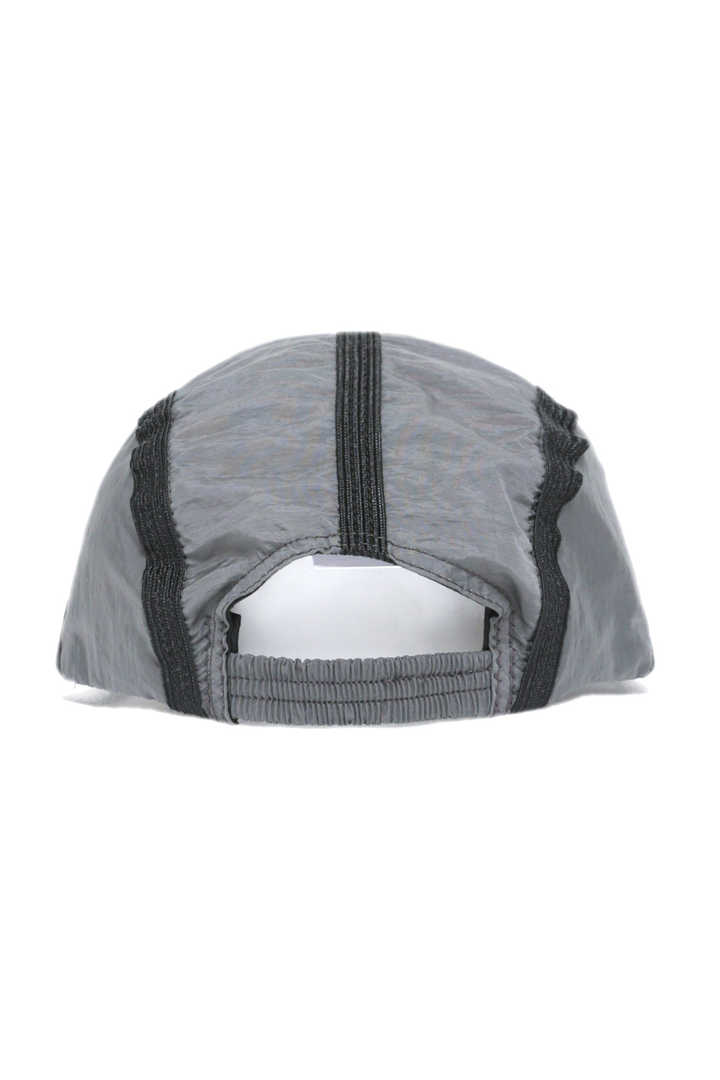 RUNNERS CAP