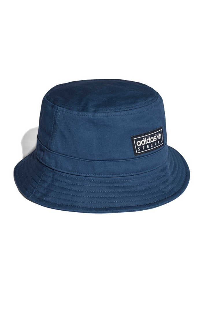 UNION BUCKET HAT