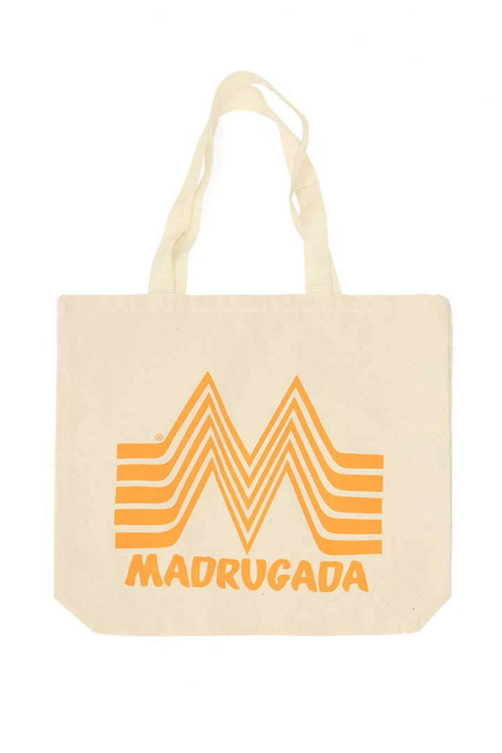 MADRUGADA TOTE BAG