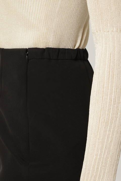 アイラインスカート