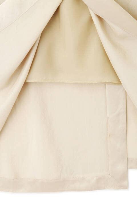ニューラップスカート